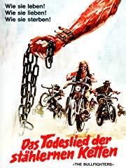 Easy Rider - Das Todeslied der stählernen Ketten stream