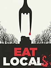 Film Eat Locals Stream