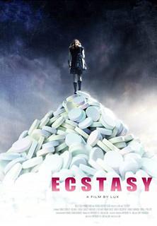Ecstasy stream