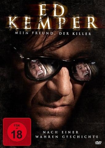 Ed Kemper - Mein Freund, der Killer stream