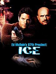 Ed McBain - Tod einer Tänzerin (87th Precinct: Ice) stream