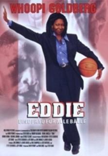 Eddie stream