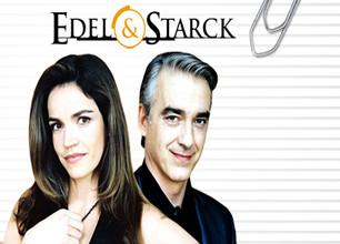 Edel und Starck stream