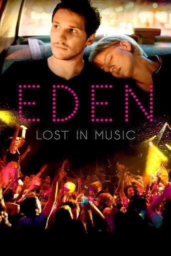 Eden: Lost in Music stream