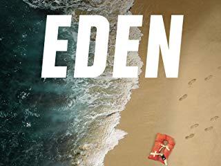 Eden Stream