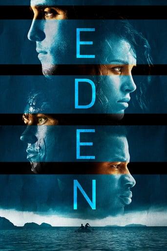 Eden - Überleben um jeden Preis Stream