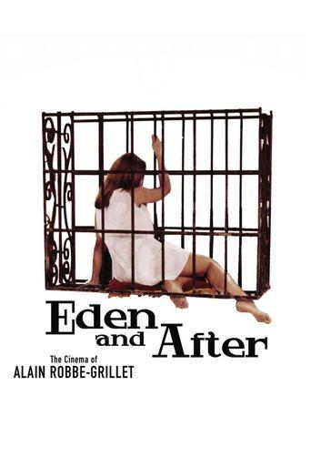 Eden und Danach stream