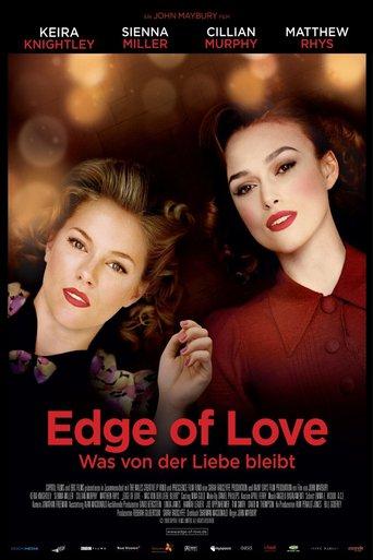 Edge of Love - stream