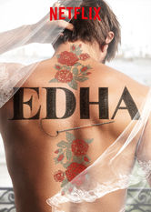 Edha stream
