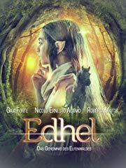Edhel – Das Geheimnis des Elfenwaldes stream