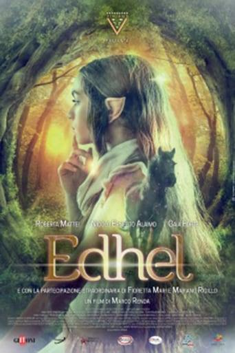 Edhel - stream