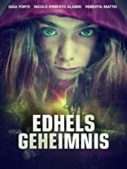 Edhels Geheimnis Stream