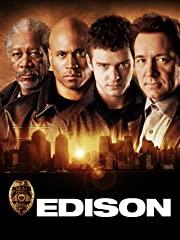 Edison (2005) Stream