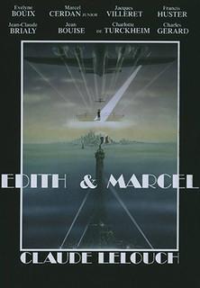 Edith und Marcel stream