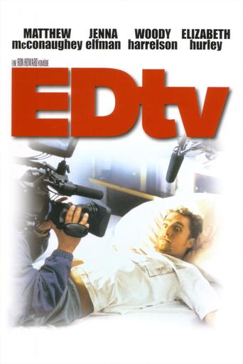Edtv - Immer auf Sendung stream