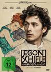 Egon Schiele stream
