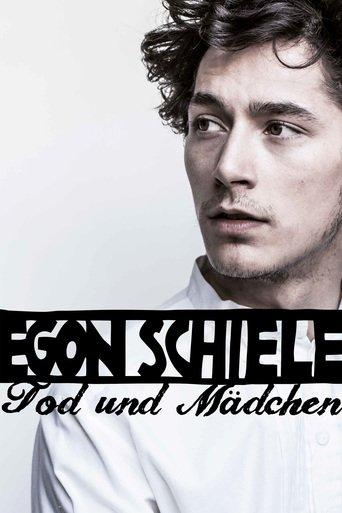 Egon Schiele: Tod und Mädchen stream