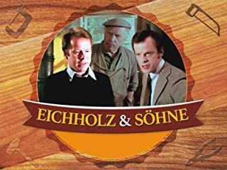 Eichholz & Söhne stream