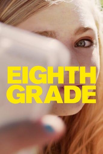 Eighth Grade Stream