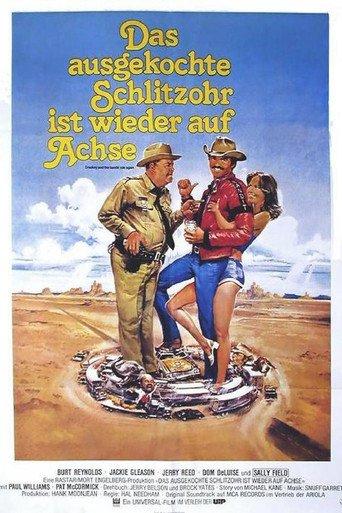Ein Ausgekochtes Schlitzohr 2 Stream Deutsch