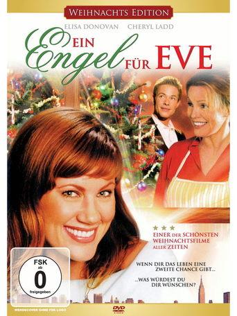 Ein Engel für Eve stream