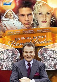 Ein Engel namens Hans-Dieter stream