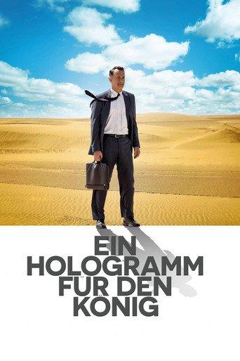 Film Ein Hologramm für den König Stream