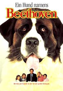 Ein Hund namens Beethoven stream