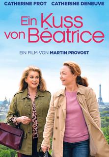 Ein Kuss von Beatrice - Auf das Leben! Stream