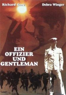 Ein Offizier und Gentleman stream