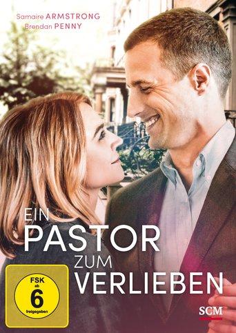 Ein Pastor zum Verlieben stream