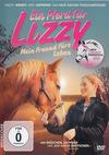 Ein Pferd für Lizzy Stream