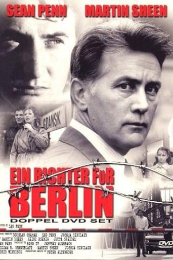 Ein Richter für Berlin stream