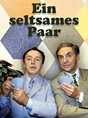 Ein seltsames Paar (1991) Stream