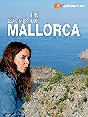 Ein Sommer auf Mallorca stream