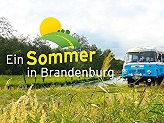 Ein Sommer in Brandenburg stream