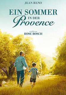 Ein Sommer in der Provence stream