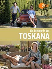Ein Sommer in der Toskana Stream