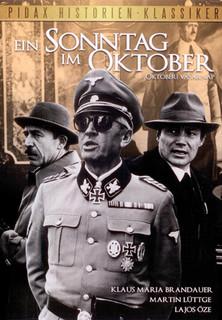 Ein Sonntag im Oktober - stream
