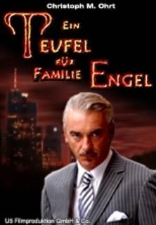 Ein Teufel für Familie Engel - stream