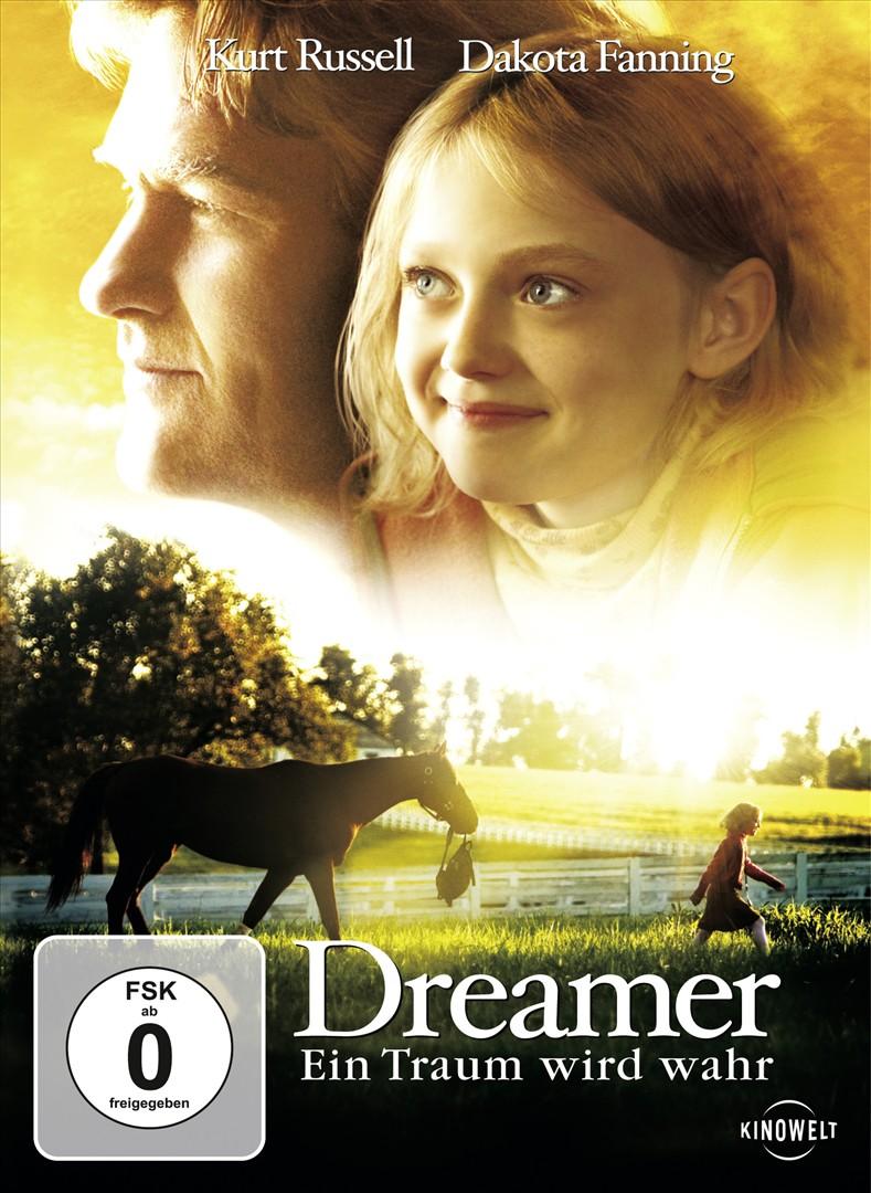 Ein Traum wird wahr Stream