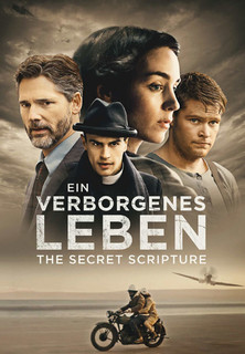 Ein verborgenes Leben - The Secret Scripture stream