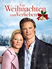 Ein Weihnachten zum Verlieben Stream