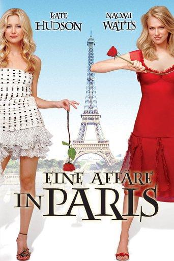 Eine Affäre in Paris stream