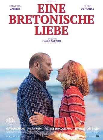 Eine bretonische Liebe Stream