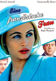 Eine französische Frau stream
