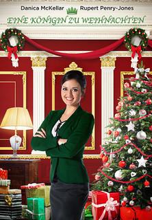 Eine Königin Zu Weihnachten Stream