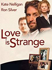 Eine Liebe auf ewig (Love Is Strange) stream