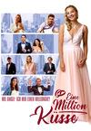 Eine Million Küsse Stream