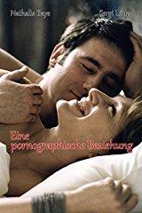 Eine pornografische Beziehung stream